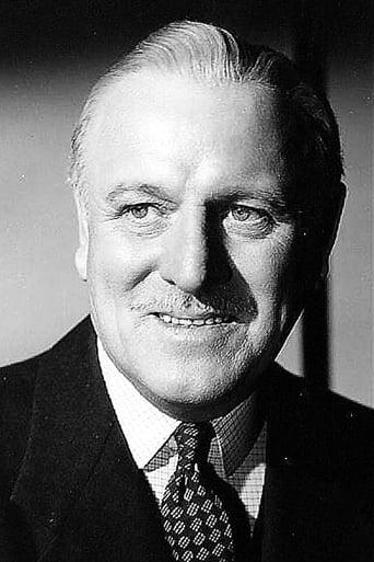 Image of Pierre Watkin