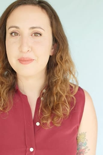 Image of Julia Roth