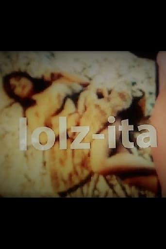 Lolz-ita poster