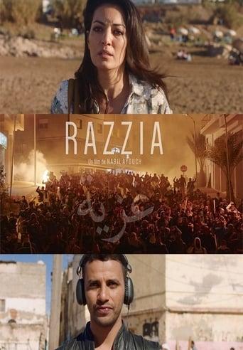 Razzia