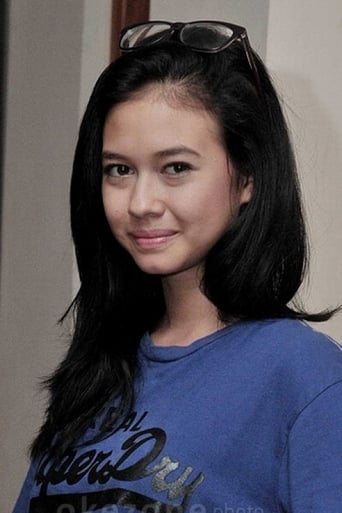 Image of Yuki Kato