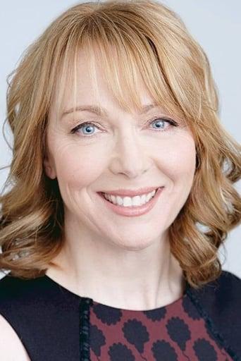 Image of Vickie Papavs
