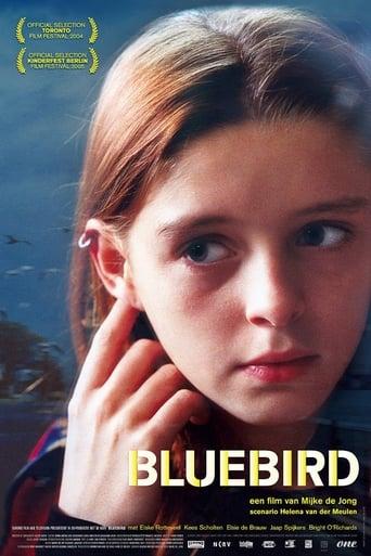 Poster of Bluebird