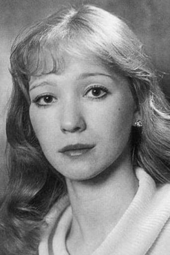 Image of Marina Levtova