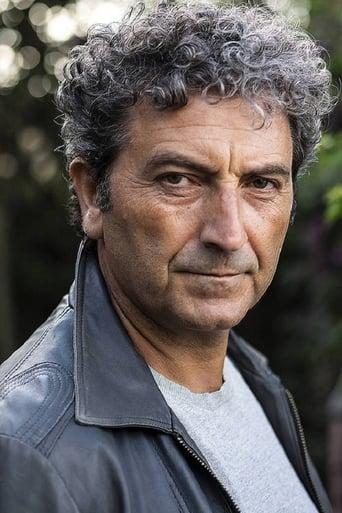 Image of Mimmo Mancini