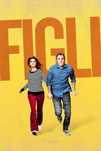 Poster of Figli