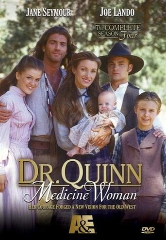 Saison 4 (1995)