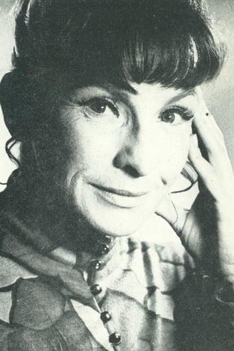 Image of Susan Willis