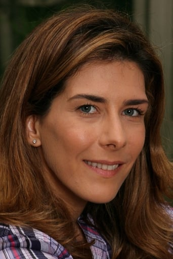 Image of Graziella Moretto