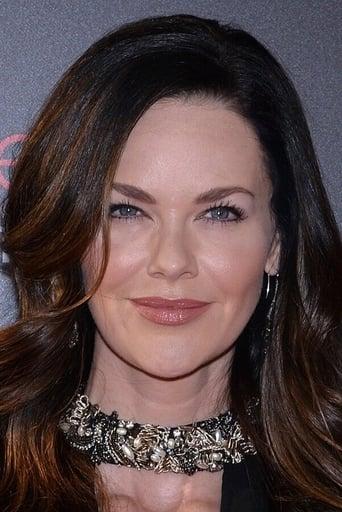 Image of Lydia Hull