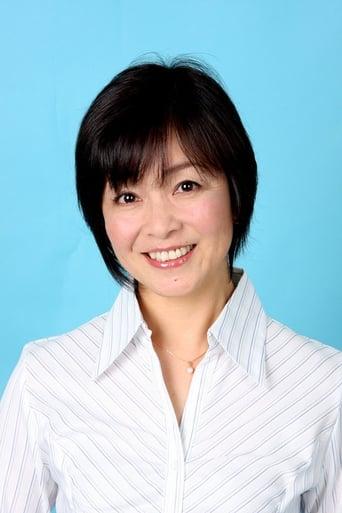 Image of Noriko Hidaka