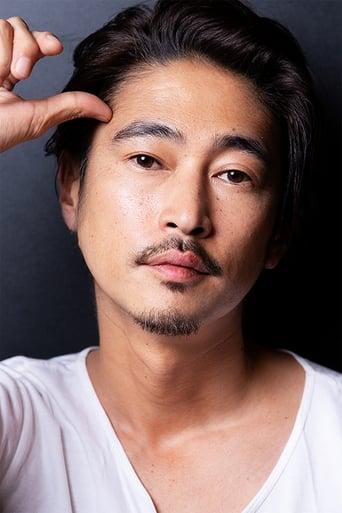 Image of Yosuke Kubozuka