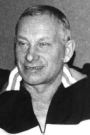 Image of Rudolf Rudin