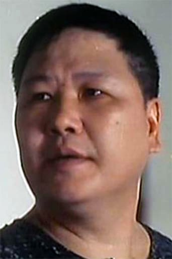Image of Peter Chan Lung