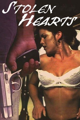 Poster of Stolen Hearts