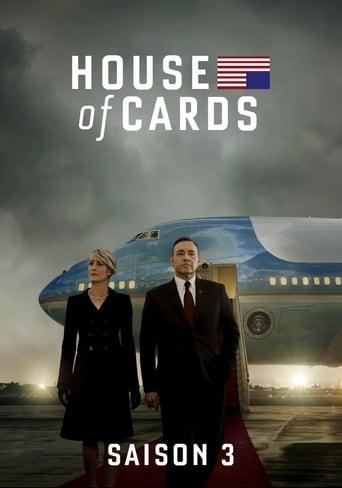 Saison 3 (2015)
