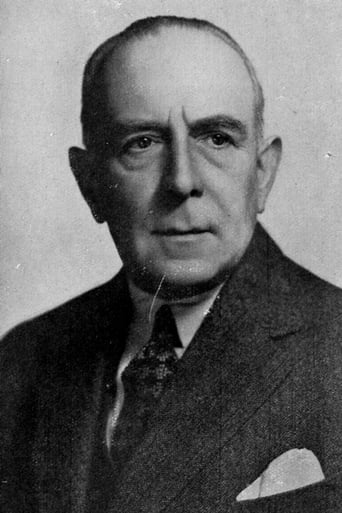 Image of Georges Mauloy