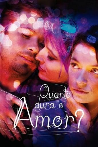 Poster of Paulista
