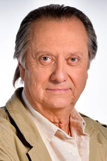 Image of Edgardo Bruna