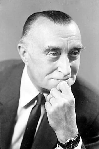 Image of Oldřich Nový