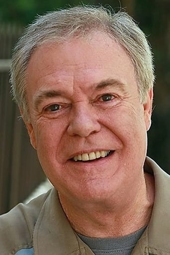 Image of Phil Proctor