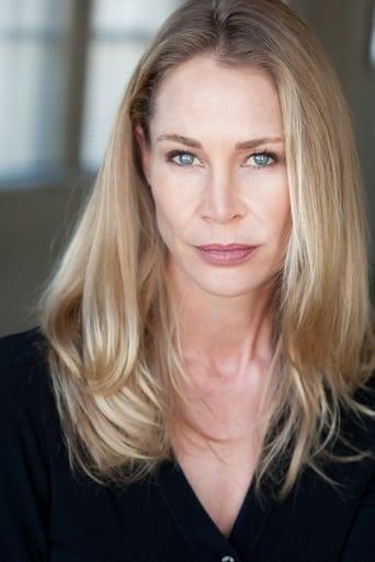 Image of Kathleen Kinmont
