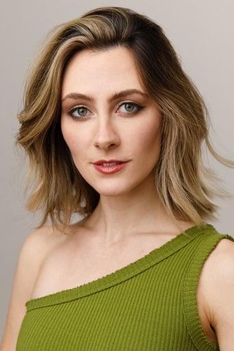 Image of Jessie Flower