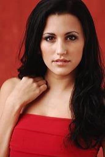 Alexis Ferrante