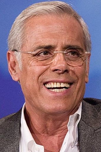 Image of Teo Teocoli