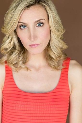 Image of Kate Freund