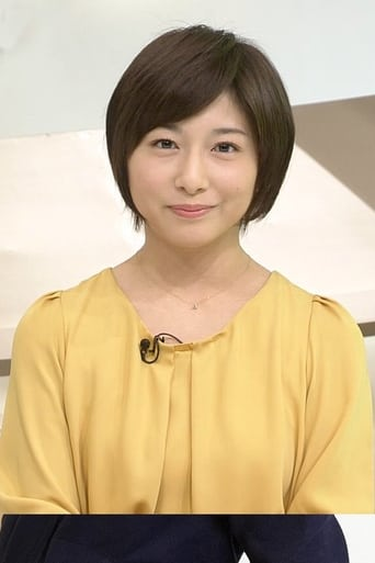 Image of Ichiki Rena