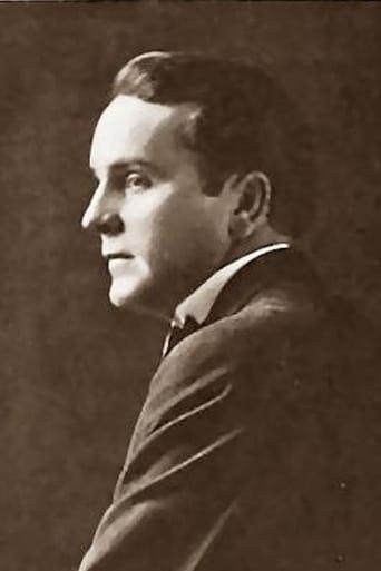 Image of Joe King