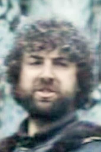 Jeffrey O'Brien