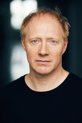 Image of Simon Schwarz