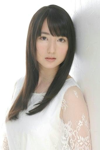 Image of Tomomi Mineuchi