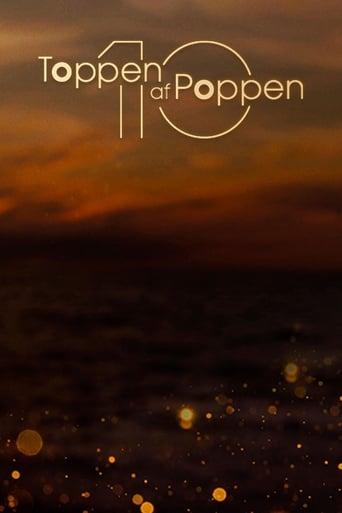 Poster of Toppen af poppen
