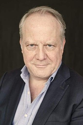 Image of Roger Ringrose