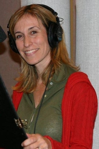 Image of Susan Chesler