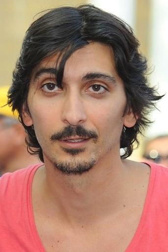 Image of Fabrizio Biggio