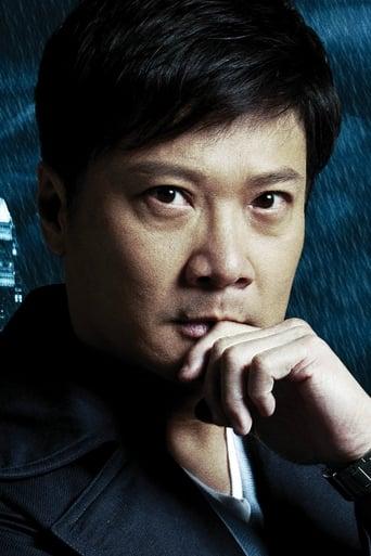 Image of Chin Ka-Lok
