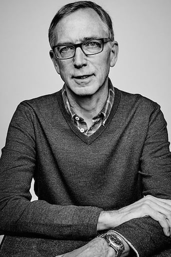 Image of Richard Kern