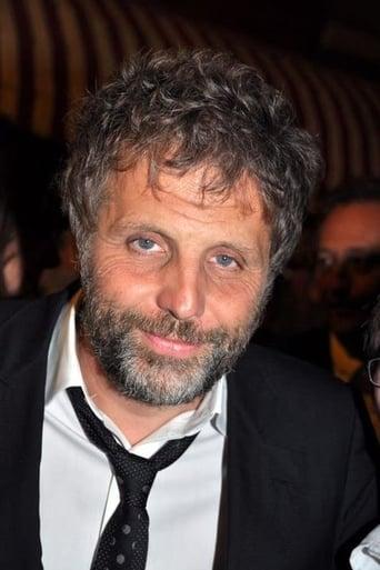 Image of Stéphane Guillon