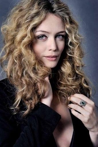 Image of Francesca Cavallin
