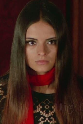 Image of Soledad Miranda