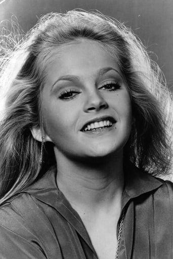 Image of Charlene Tilton