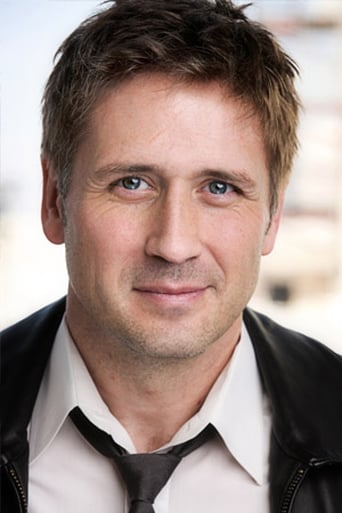 Cameron Graham