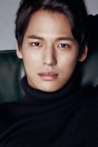 Image of Ji Il-joo