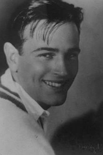 Image of William Janney