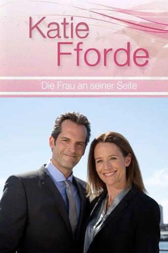 Poster of Katie Fforde: Die Frau an seiner Seite
