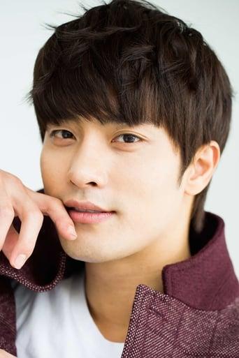 Image of Sung Hoon
